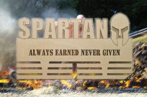 zaves-spartan