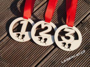 medaile-pro-deti
