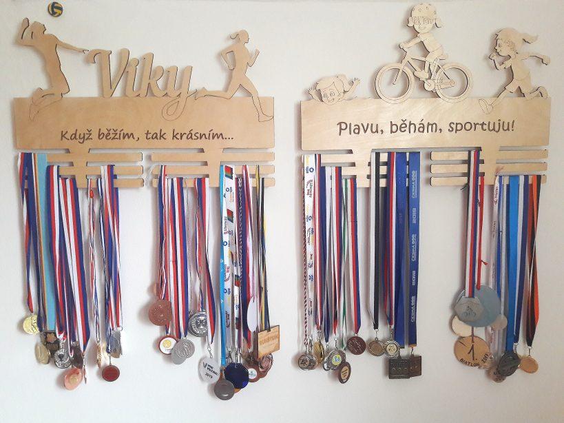 vesaky-na-medaile