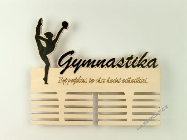 moderní-gymnastika