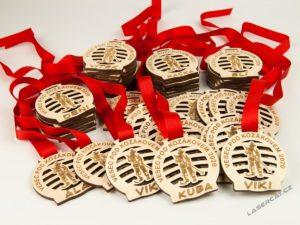 drevene-medaile