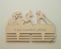vesak-bezky-triatlon